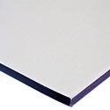 Aluminum Composite sign material